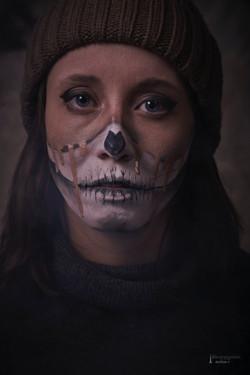 Halloween I0194