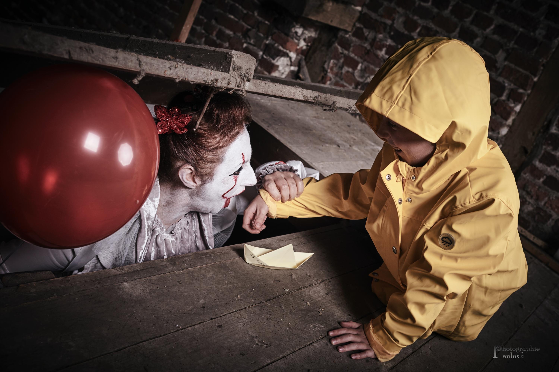 Halloween III0164