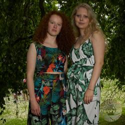 Julie & Alizee0058