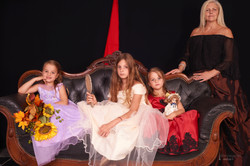 Les Princesses 0160