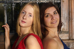 Delphine et Beauu0184