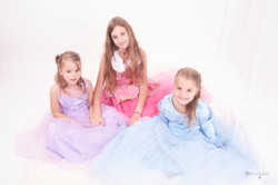 Les Princesses0111