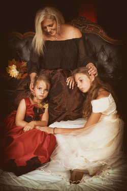 Les Princesses 0199