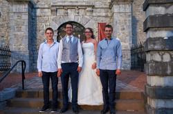 Mariage Eglise0741