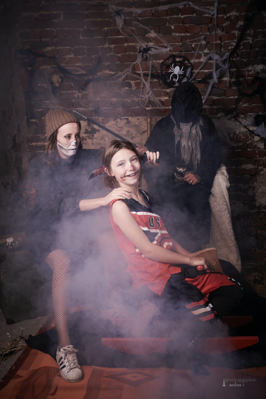 Halloween I0179