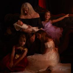 Les Princesses 0212