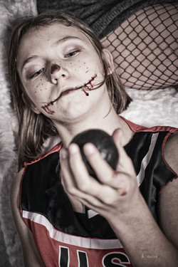 Halloween I0037