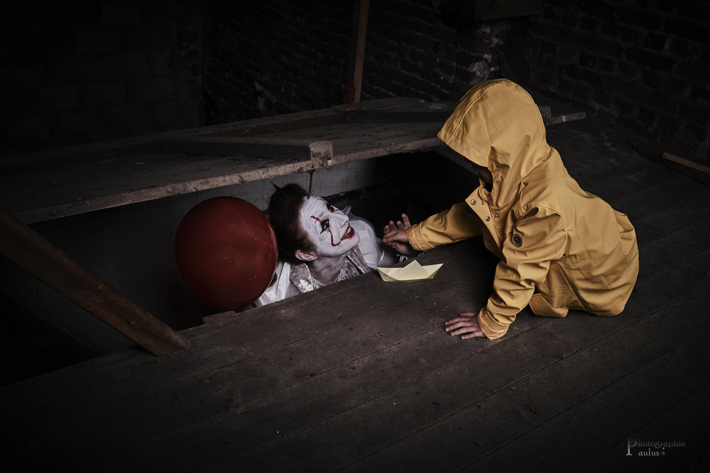 Halloween III0174