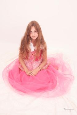 Les Princesses0093