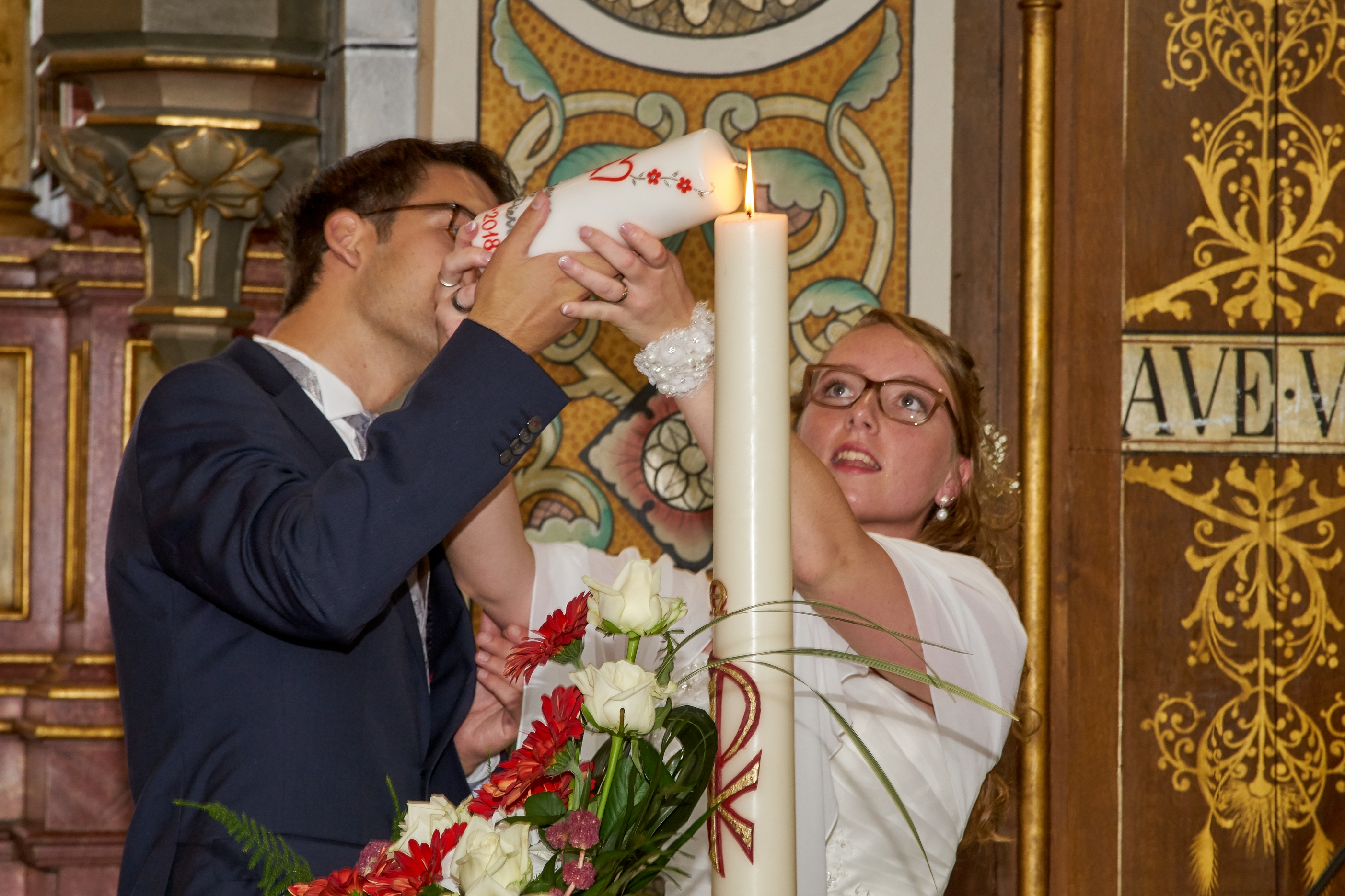 Mariage Eglise0138