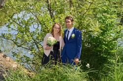 Mariage Laurence & Jean-Pierre0318