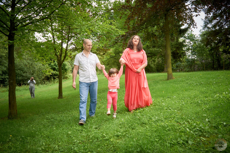 Studio Belphoto Famille 0092