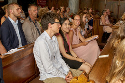 Mariage Eglise0158