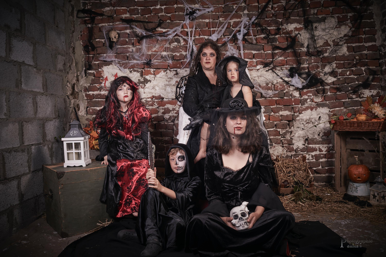 Halloween II0212