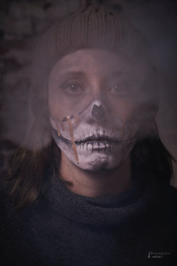 Halloween I0217