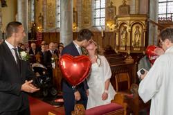 Mariage Eglise0132