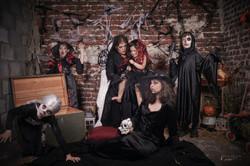 Halloween II0189