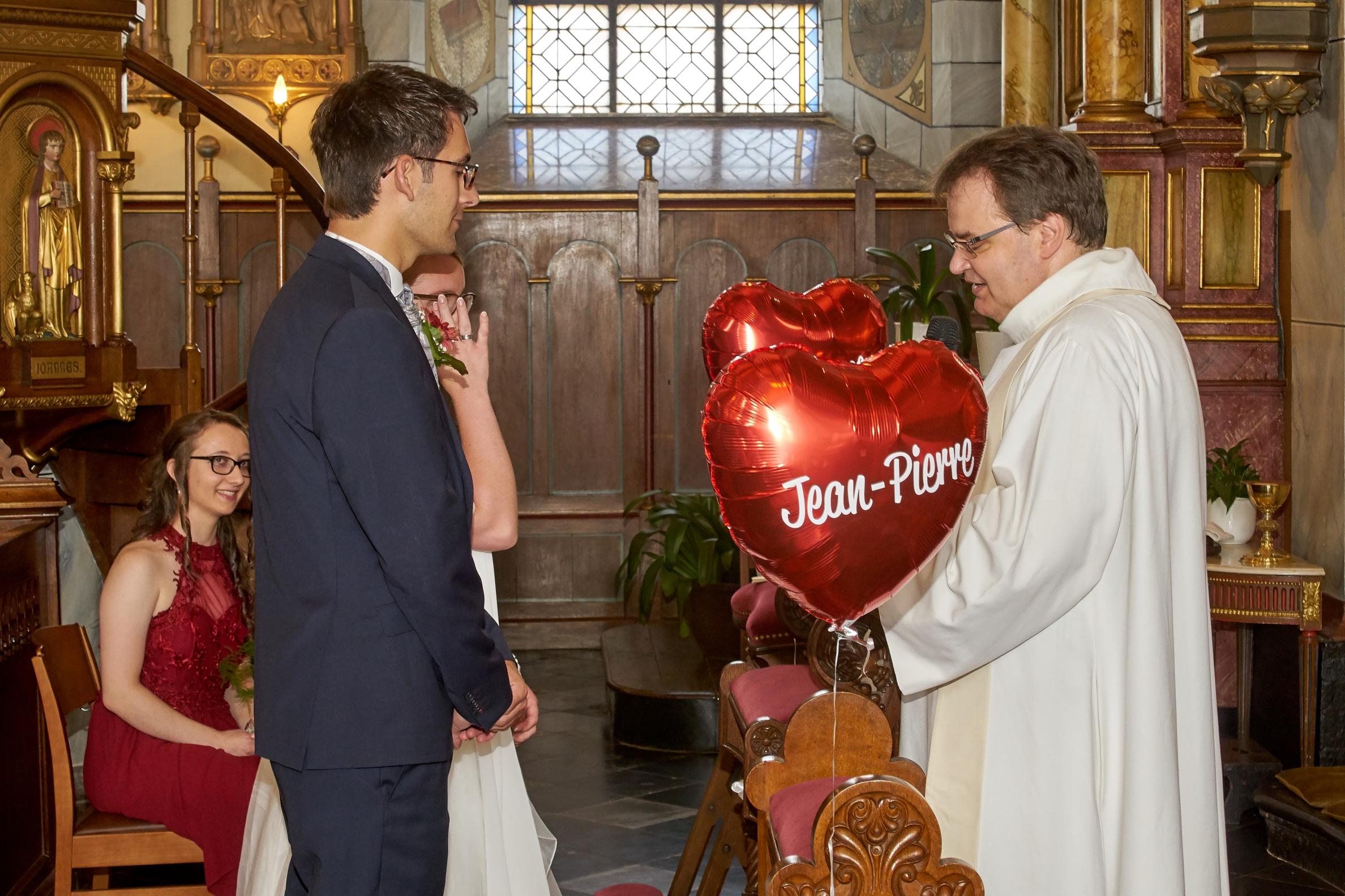 Mariage Eglise0106