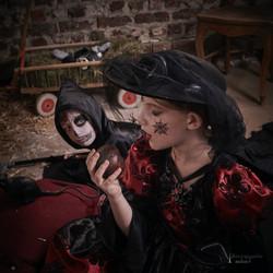 Halloween II0073