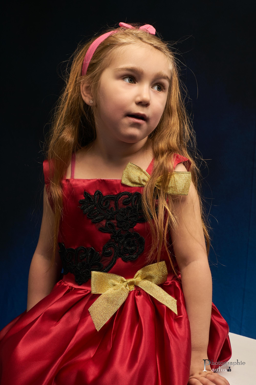SB Ellie Princesse0010