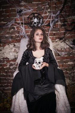 Halloween II0093