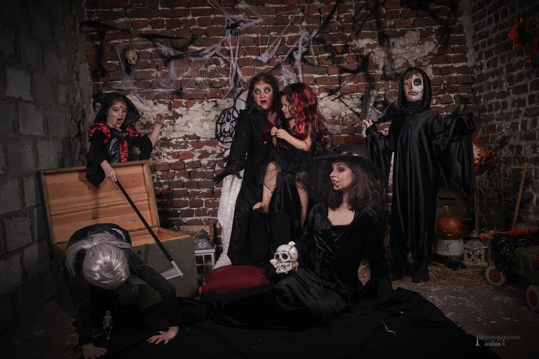 Halloween II0182