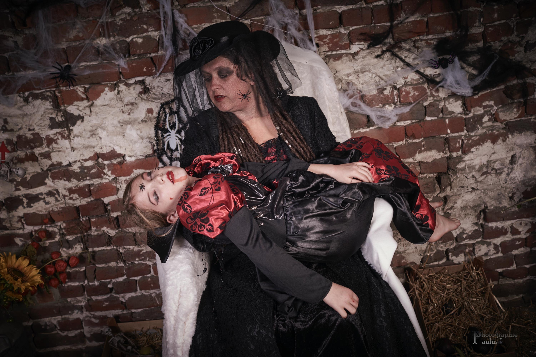 Halloween II0332