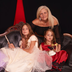 Les Princesses 0167