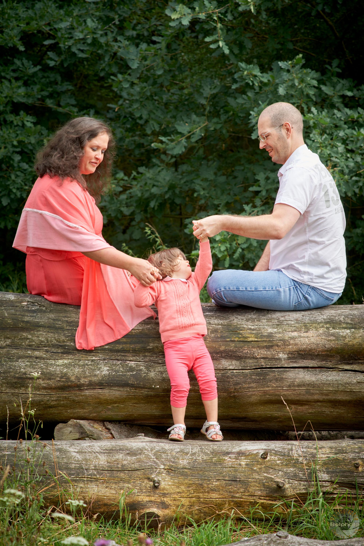 Studio Belphoto Famille 0106