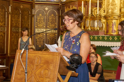 Mariage Eglise0181