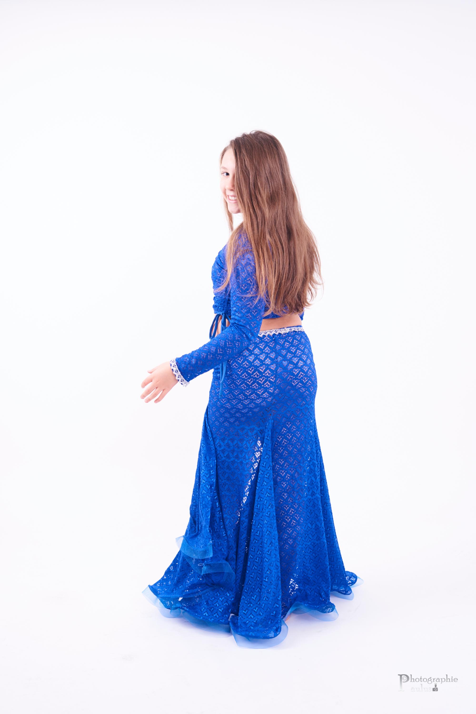 Alissa SBP0082