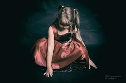 Les Princesses 0318