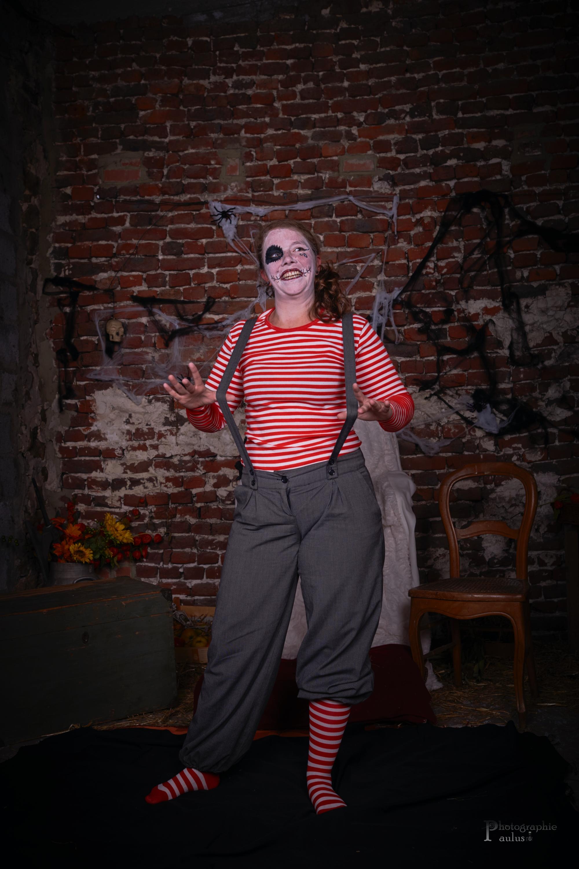 Halloween III0056