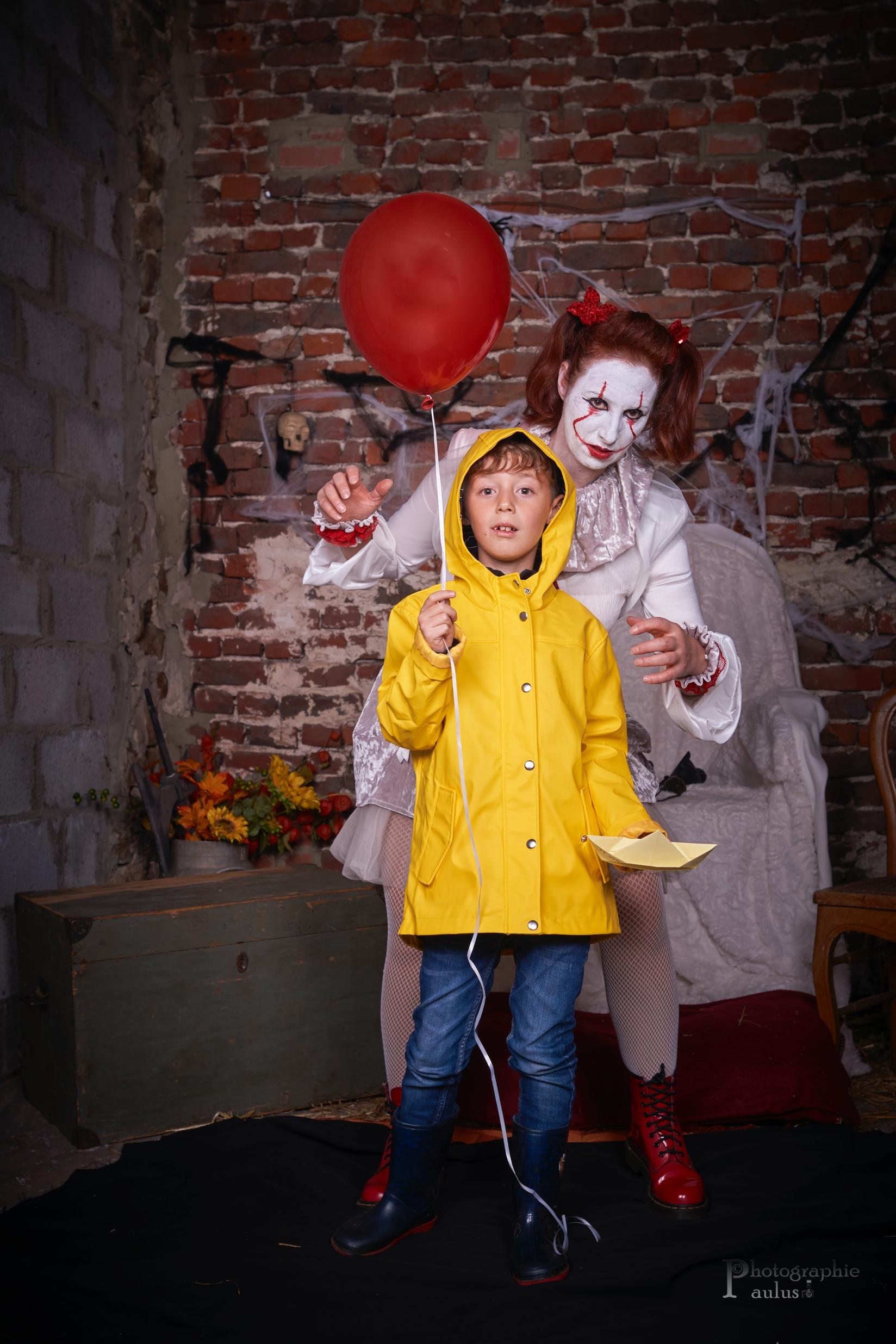 Halloween III0043