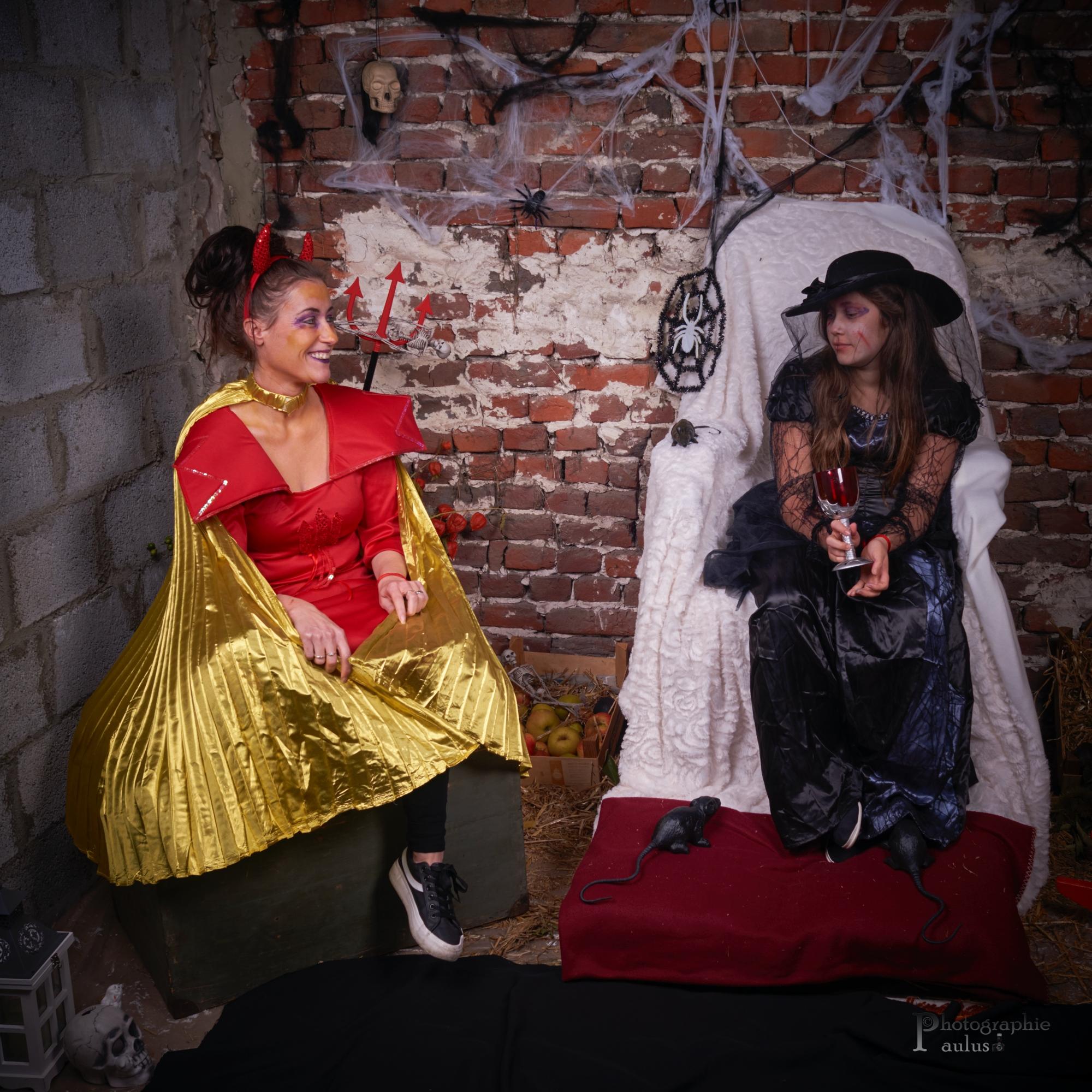 Halloween2019.0023