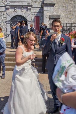Mariage Eglise0311