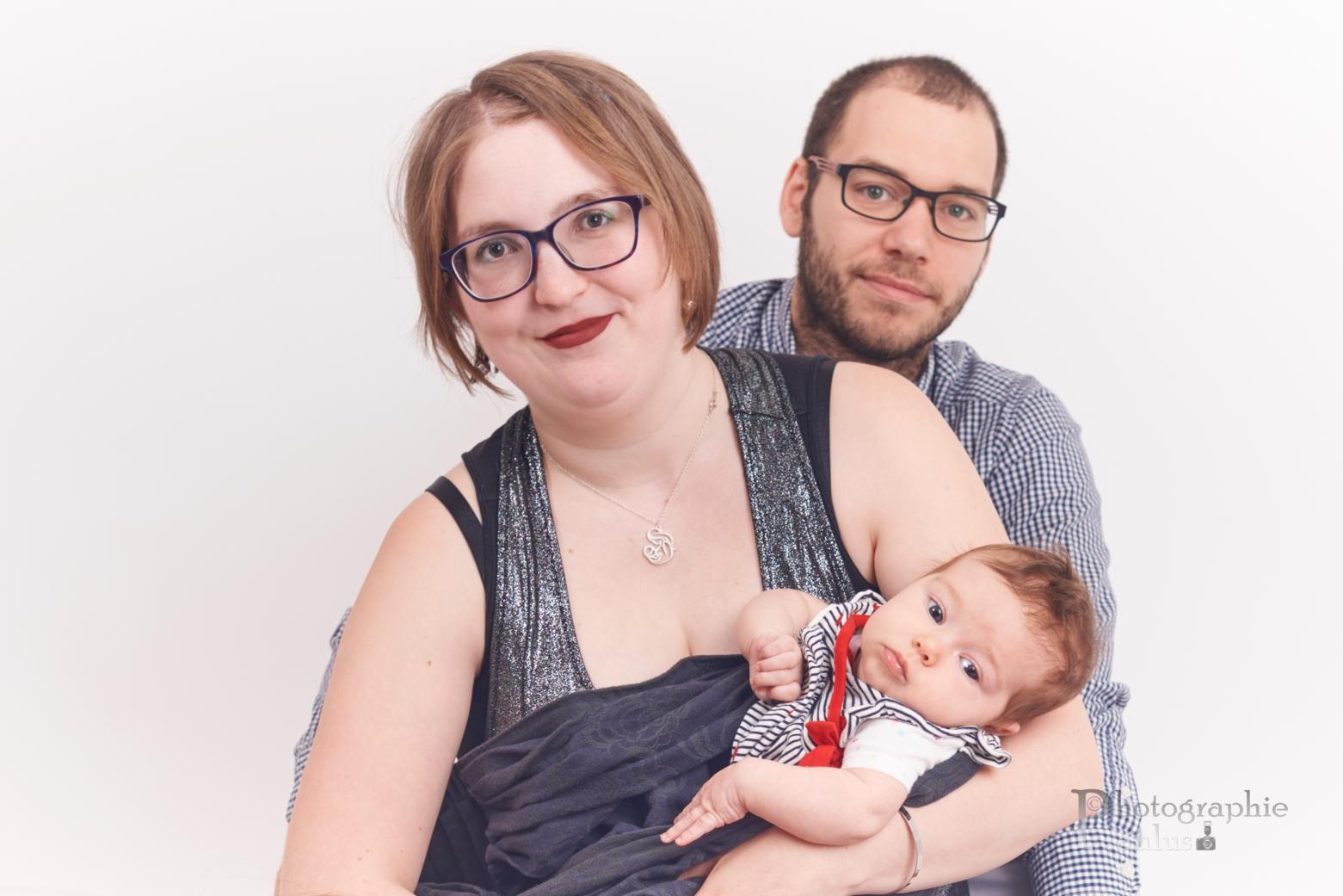 Famille Hodiaumont0365