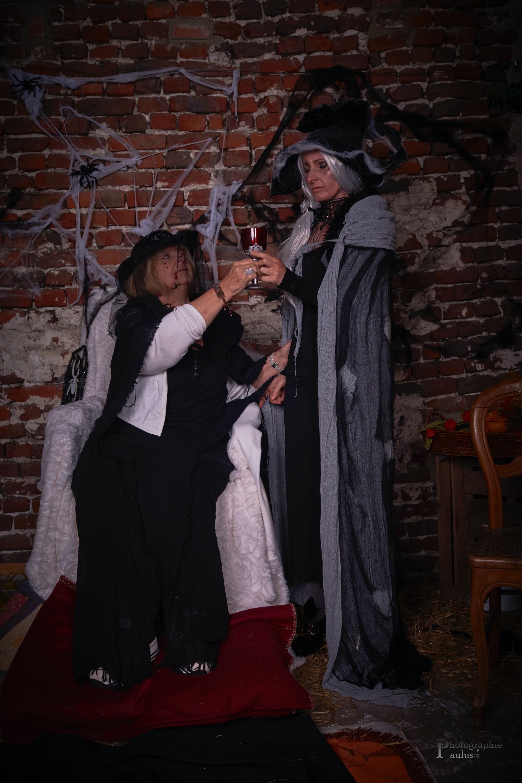Halloween III0108