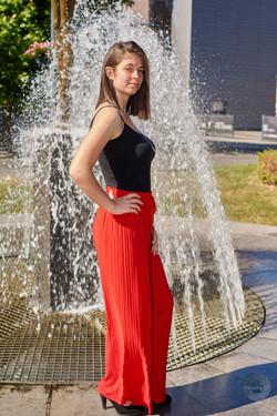 Emilie_à_Verviers0096