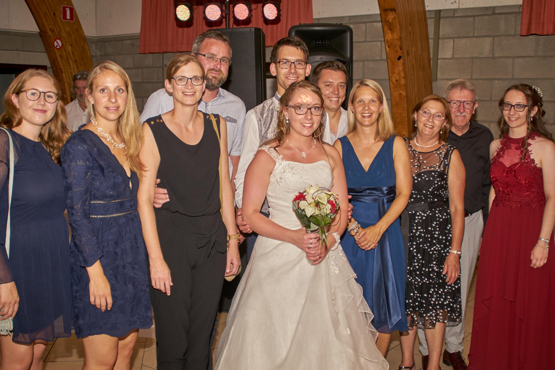 Mariage Eglise0630
