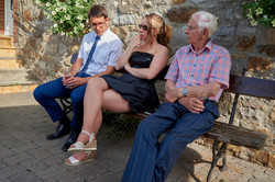 Mariage Laurence & Jean-Pierre0538