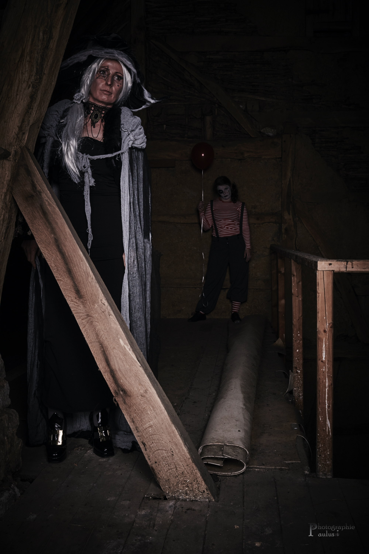 Halloween III0194