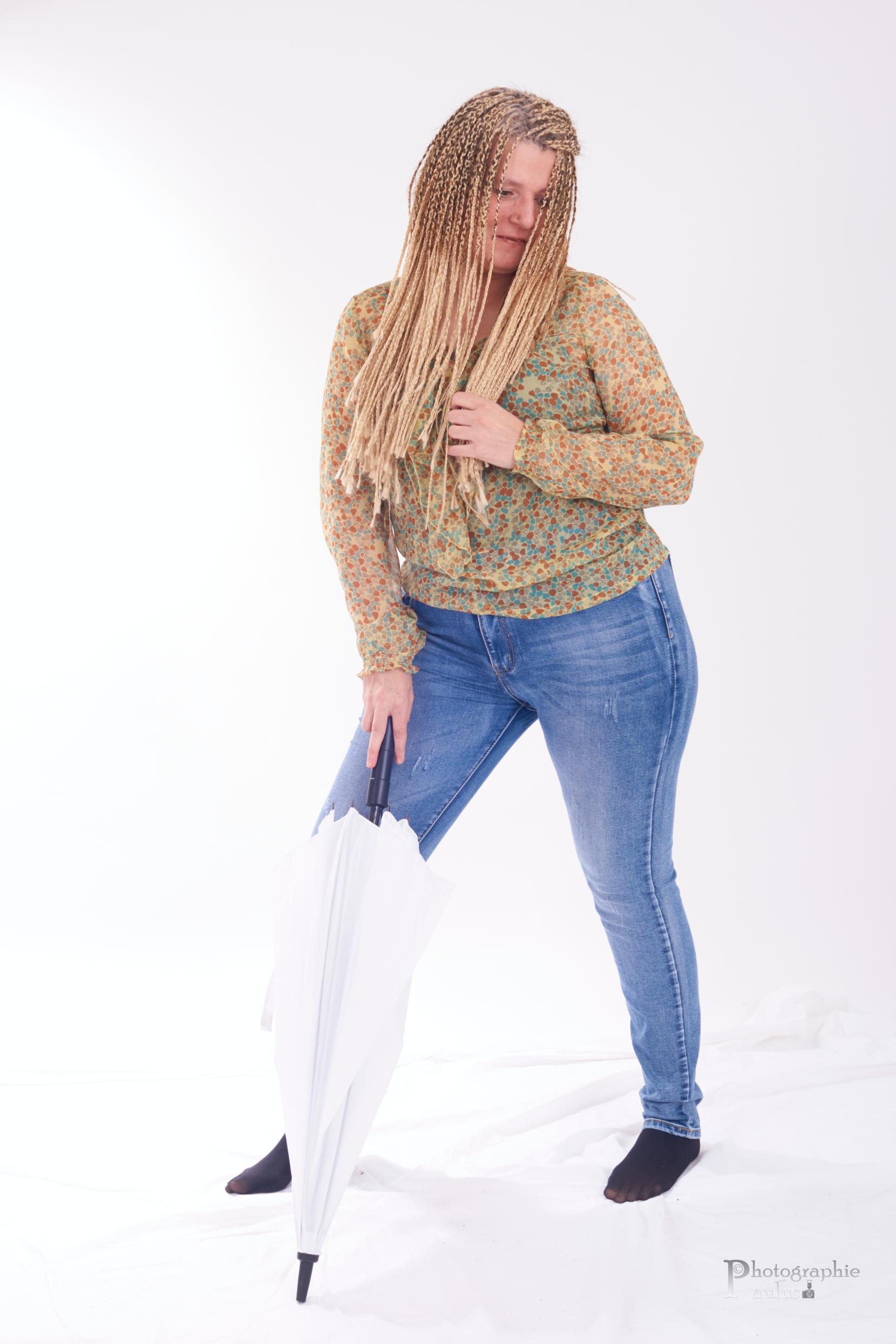 Joelle SBP0081