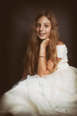 Les Princesses 0287
