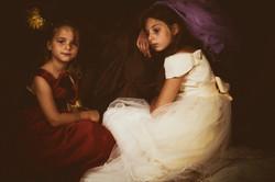 Les Princesses 0201