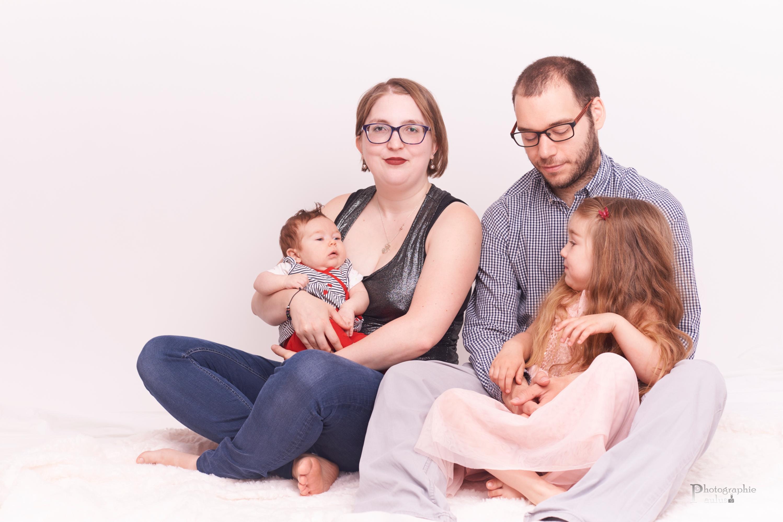 Famille Hodiaumont0143