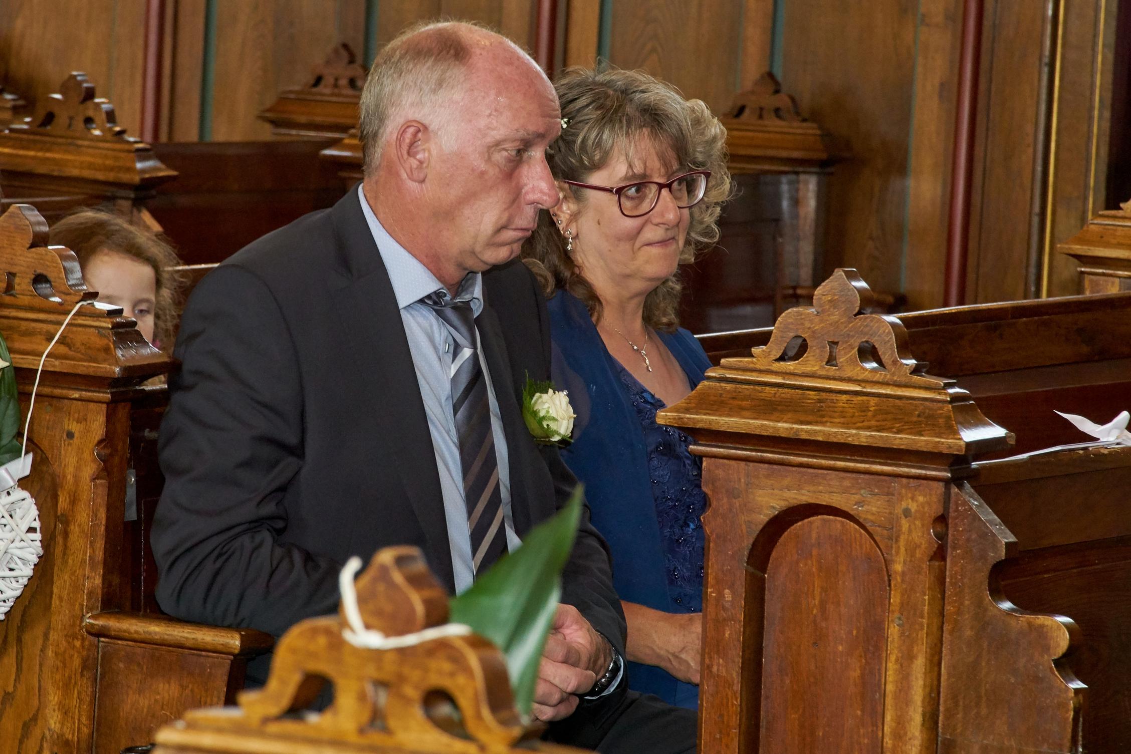 Mariage Eglise0153