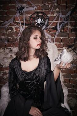 Halloween II0099
