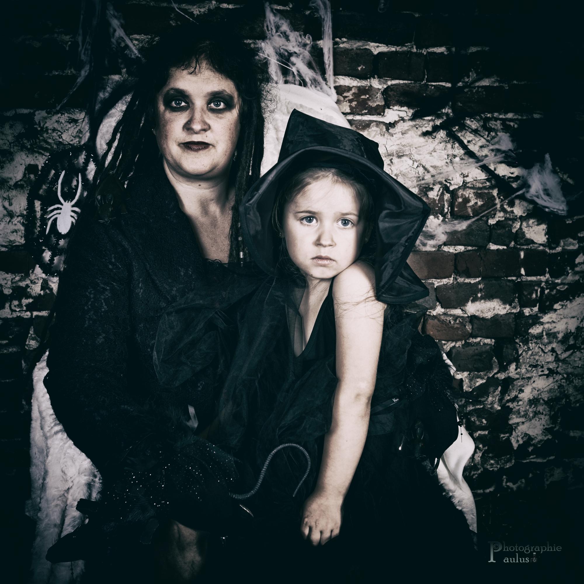 Halloween II0217