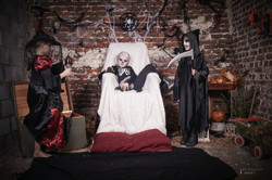 Halloween II0050